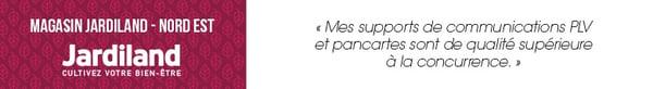 Bandeaux_ROUE_Temoignages_781x108px-1