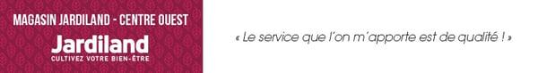 Bandeaux_ROUE_Temoignages_781x108px-3