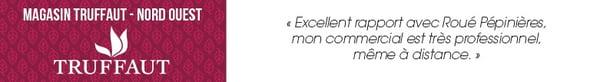 Bandeaux_ROUE_Temoignages_781x108px-4