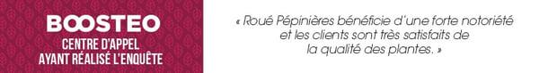 Bandeaux_ROUE_Temoignages_781x108px-5