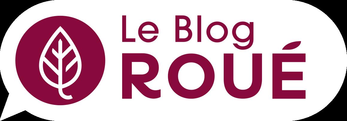 ROUE_LogoBlog_1A
